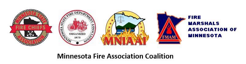 MnFAC logos